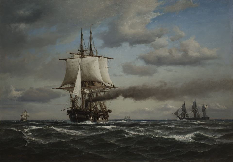 danish_steam_frigate_jylland.jpg