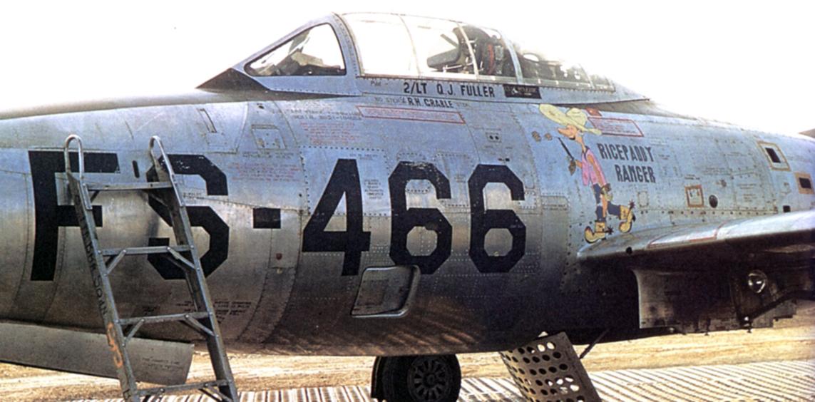 f-84gricepaddyranger.jpg