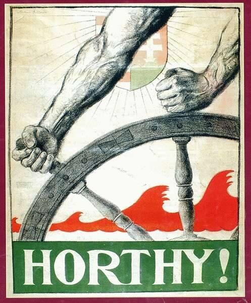 horthy.jpg