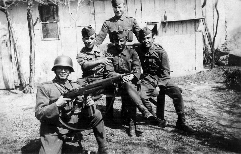 hungarian_soldiers_in_the_carpathians.jpg