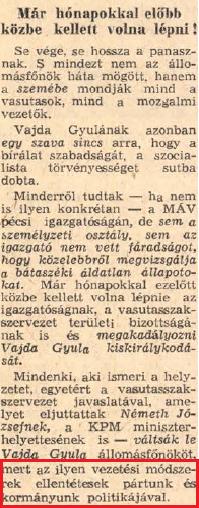 kiskiraly_3.png