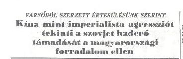 magyan_nemzet_nov_2.png