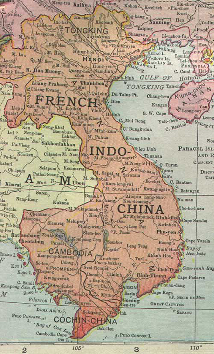 map-historic-french-indochina-1913-800.jpg
