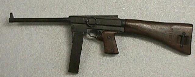 mas-38.jpg
