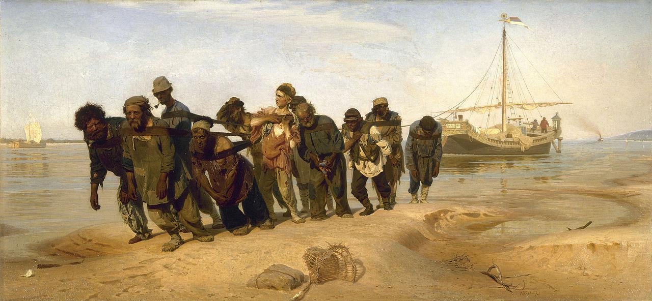 1280px-ilia_efimovich_repin_1844-1930_volga_boatmen_1870-1873.jpg