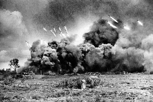 8b46f-russian-front-second-world-war-09.jpg