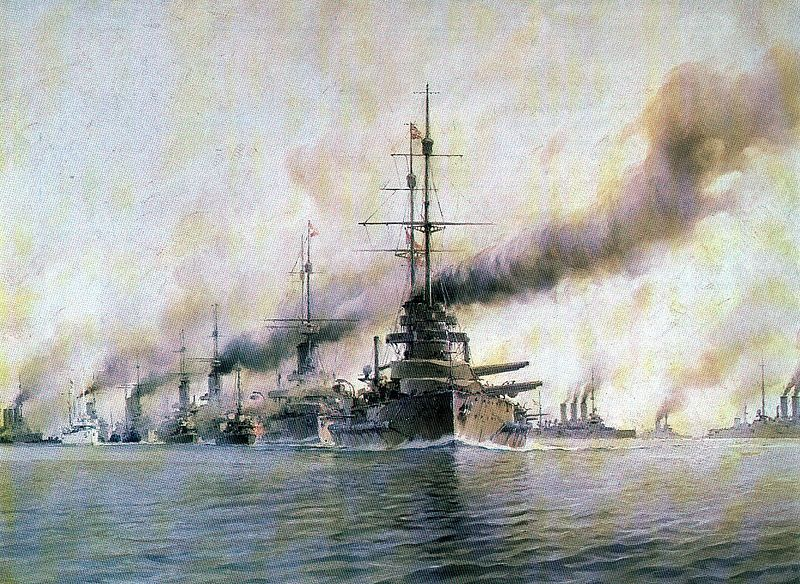 austro-hungarian_fleet_on_maneuvers.jpg