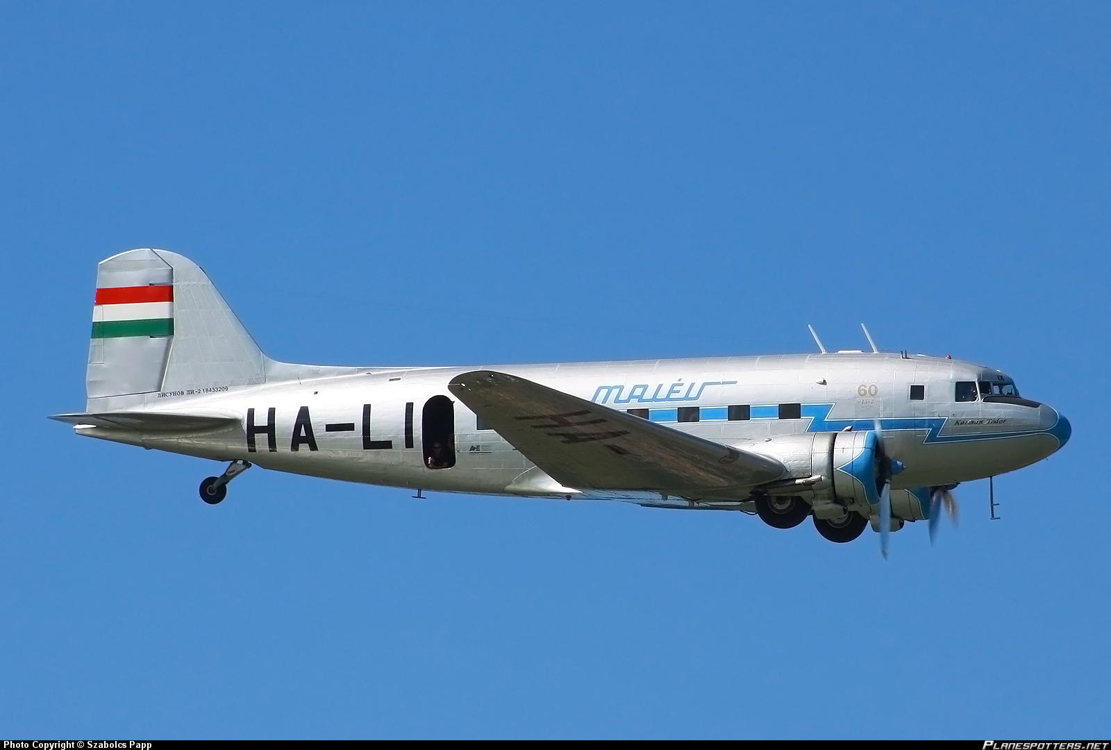 ha-lix-malv-hungarian-airlines-lisunov-li-2t_planespottersnet_303442.jpg