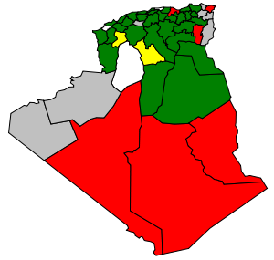 300px-algeria_elections_91_by_province_svg.png