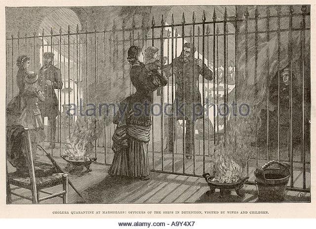 cholera-quarantine-1884-a9y4x7.jpg