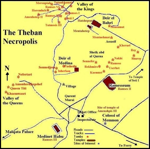 map_of_thebes_6.JPG