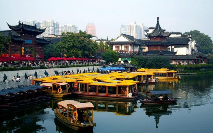 nanjing-the-southern-capital-of-china-700x438.jpg