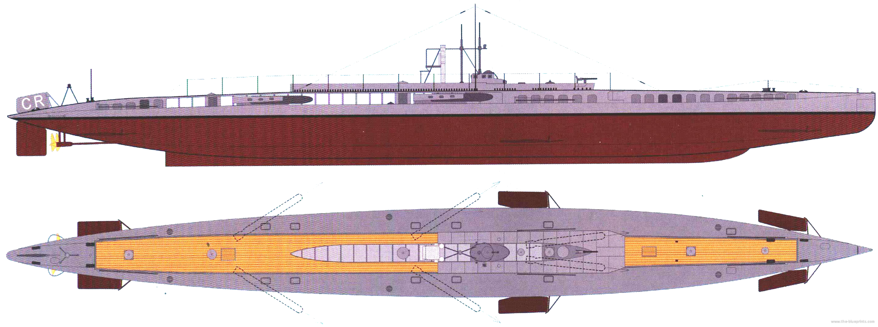 nmf-curie-1915-submarine.png