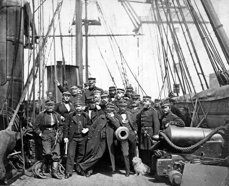 officers_of_the_danish_steam_frigate_jylland_after_the_battle_of_helgoland.jpg