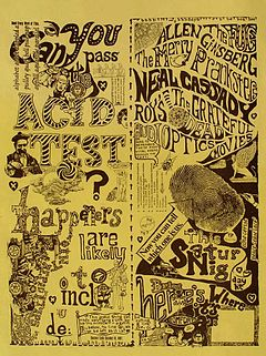 original1965acidtestflyerprint_uncolored_unmodified.jpg