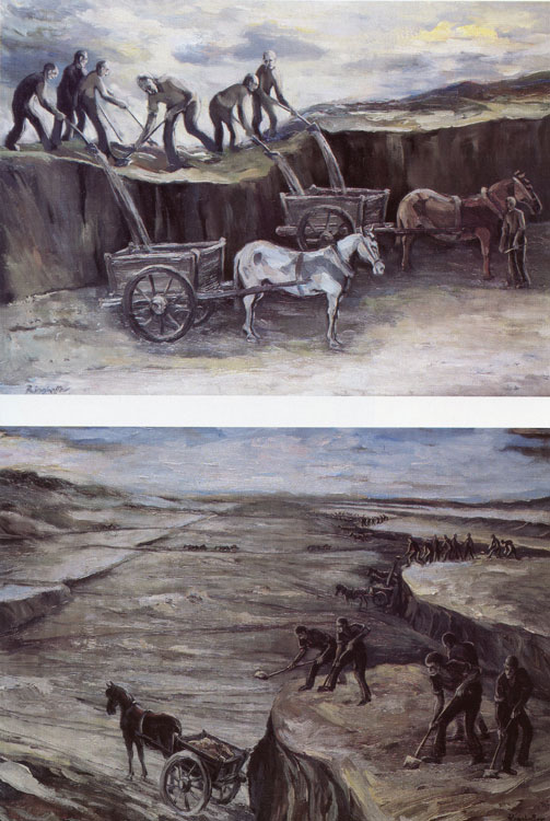 paintings-by-tiszalok-prisoner-josef-ringhoffer-of-inmates-creating-new-channel-for-tisza-river.jpg