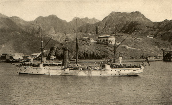 port_of_aden_1800s.jpg