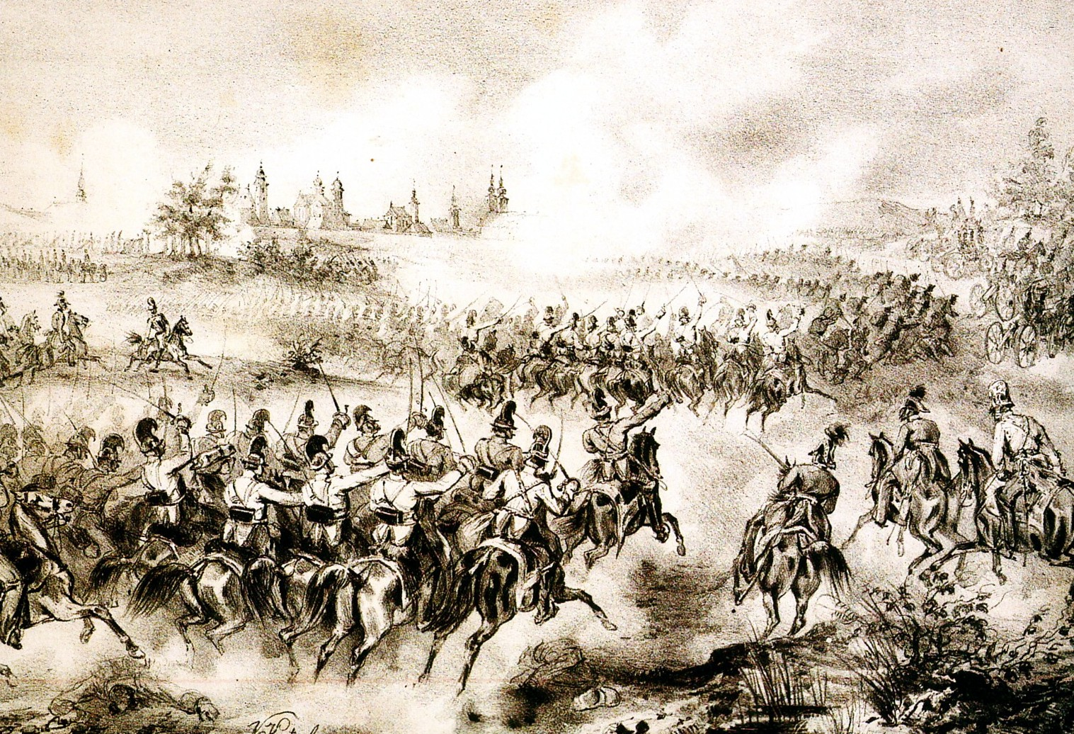 battle_of_temesvar_v_katzler_1.jpg