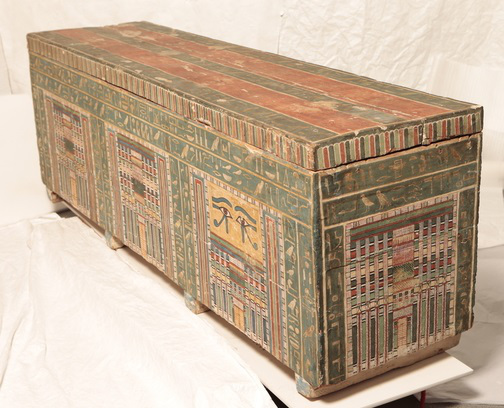 box-coffin.jpg