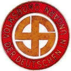 volksbund.JPG