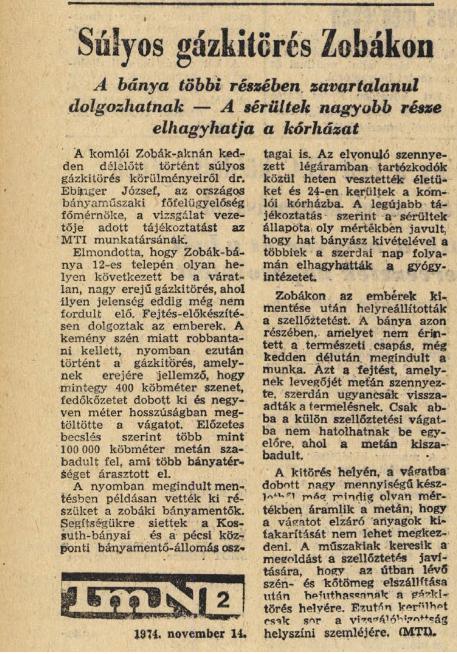zobak_1.png