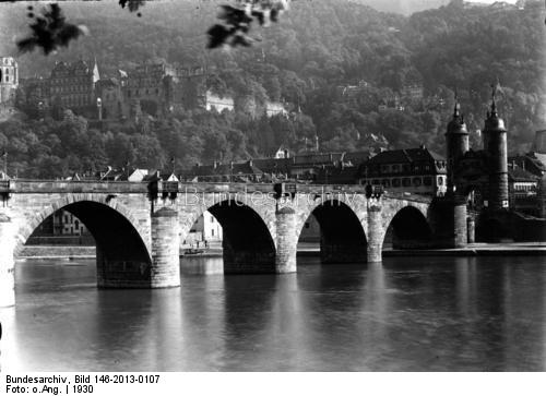 heidelberg_1930_bild_146-2013-0107.jpg
