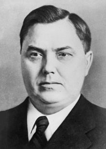 georgy_malenkov_1964.jpg