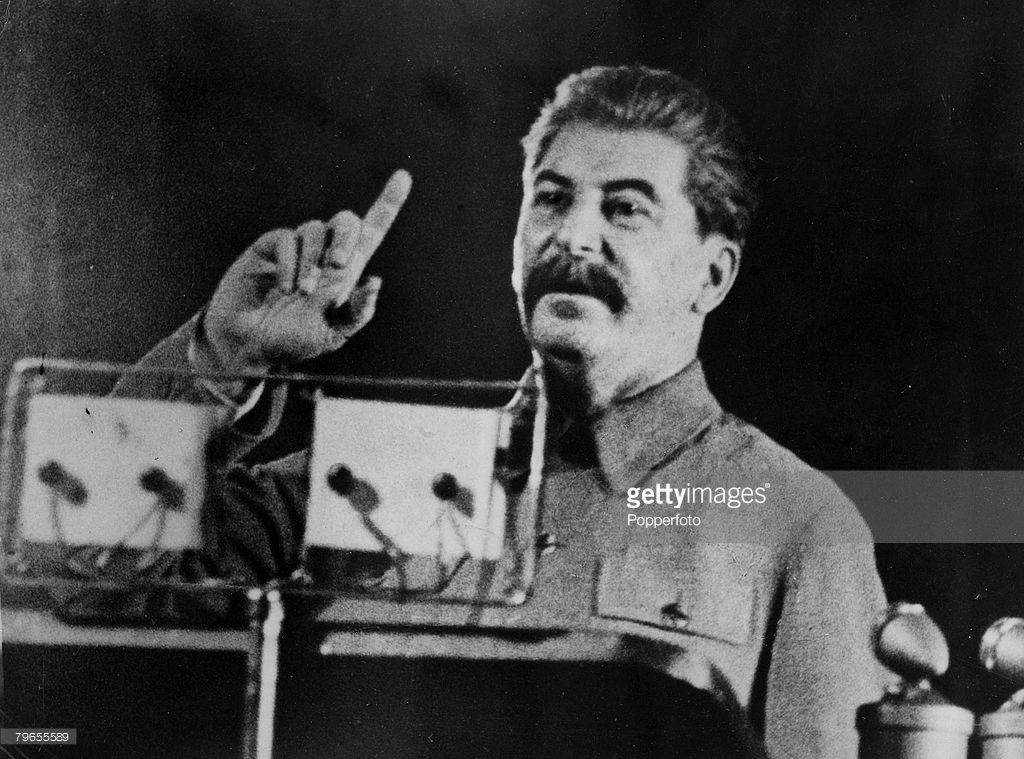 stalin_41_getty.jpg