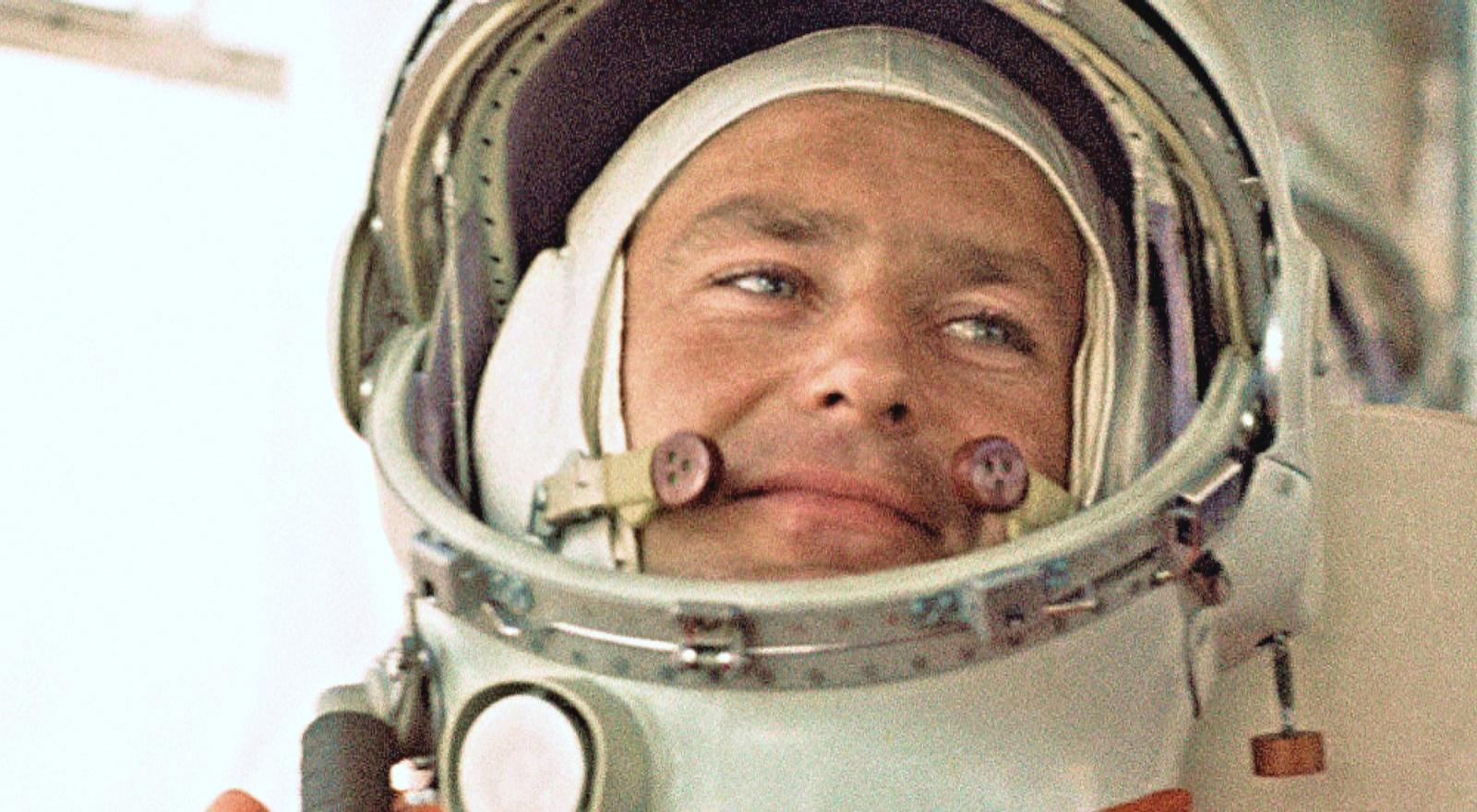 00-german-titov-02-russian-cosmonaut-060816.jpg