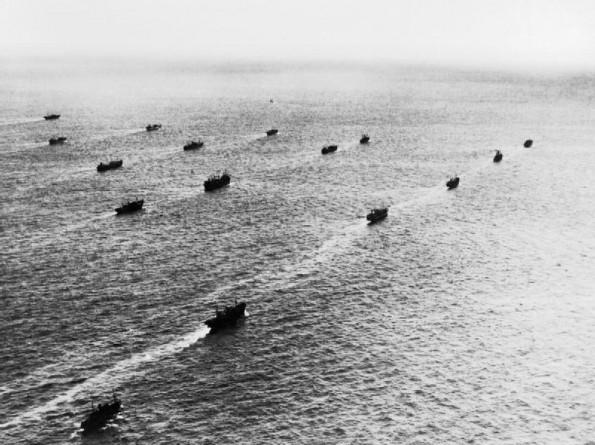 convoy-at-sea-595x445.jpg