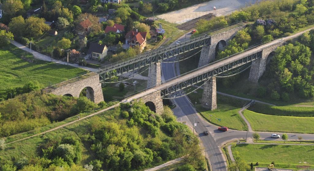 viadukt_2.jpg