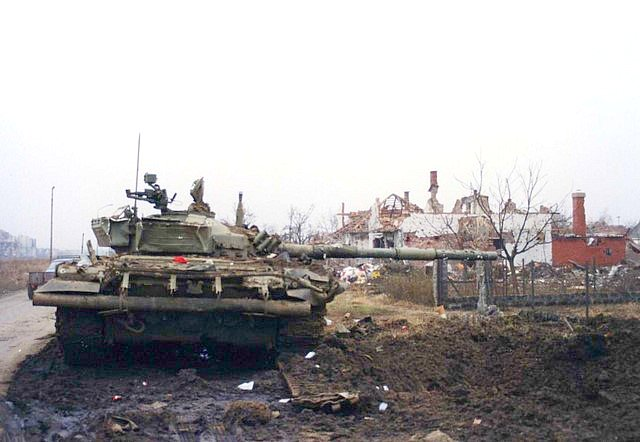 croatian_war_1991_vukovar_destroyed_tank.jpg