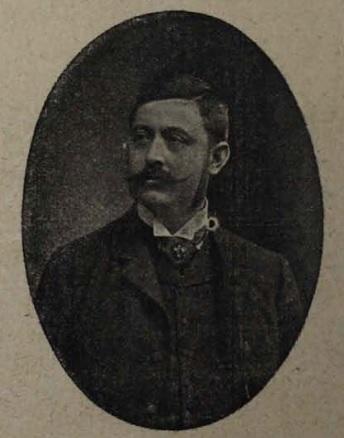 tolnai_vilaglapja_1906_februar_11.jpg