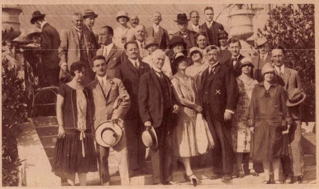 tolnai_vilaglapja_1926_augusztus_25.jpg