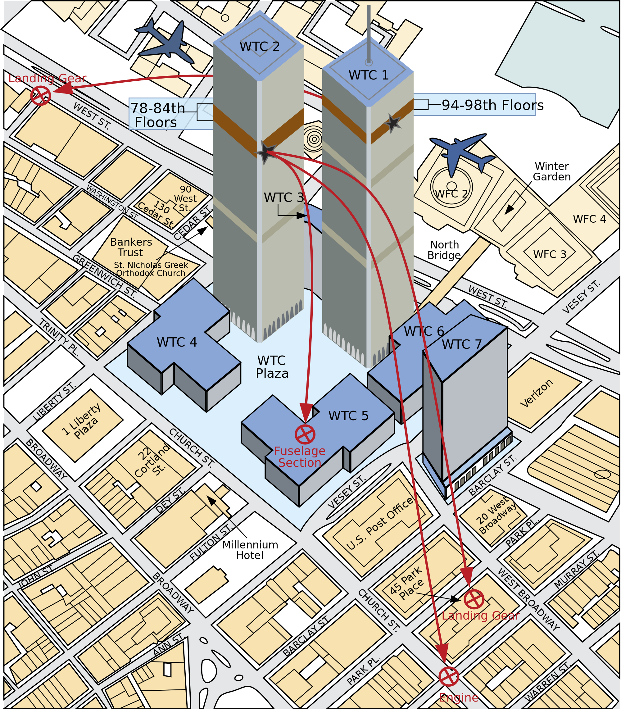 2000px-world_trade_center_ny_2001-09-11_debris_impact_areas_svg.png