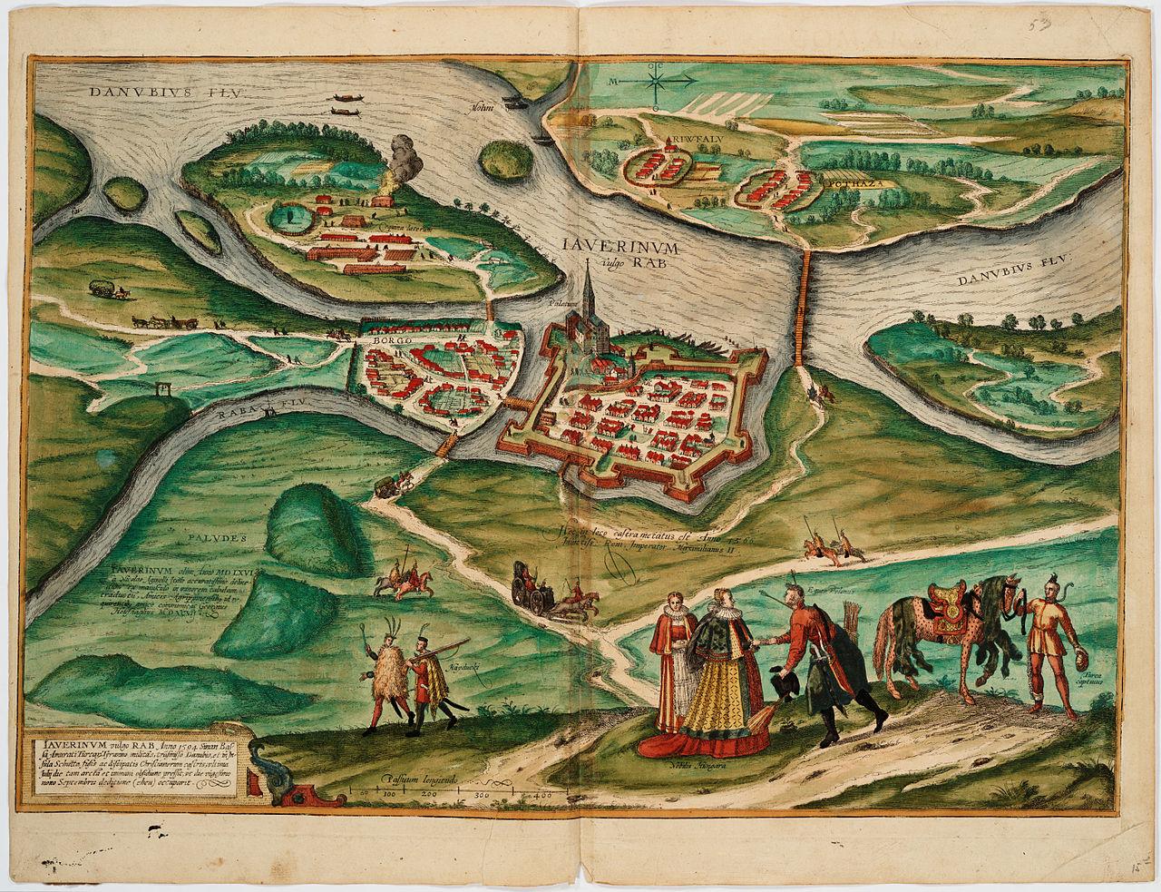 rab-1594.jpg