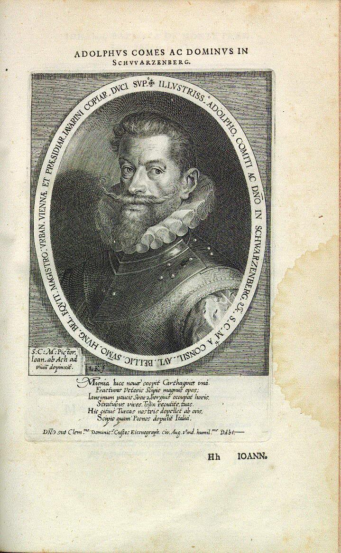 schwarzenberg_adolph_1547-1600.jpg