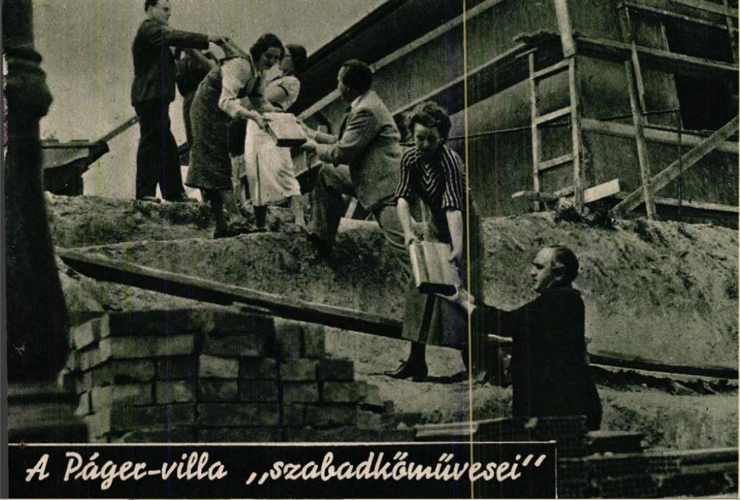 belvarosi_szinhaz_tarsulat_a_pager_villa_epitkezesen_1933.jpg