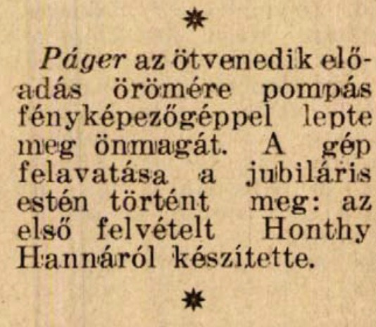 ertesites_pager_fotozasarol_1936.jpg