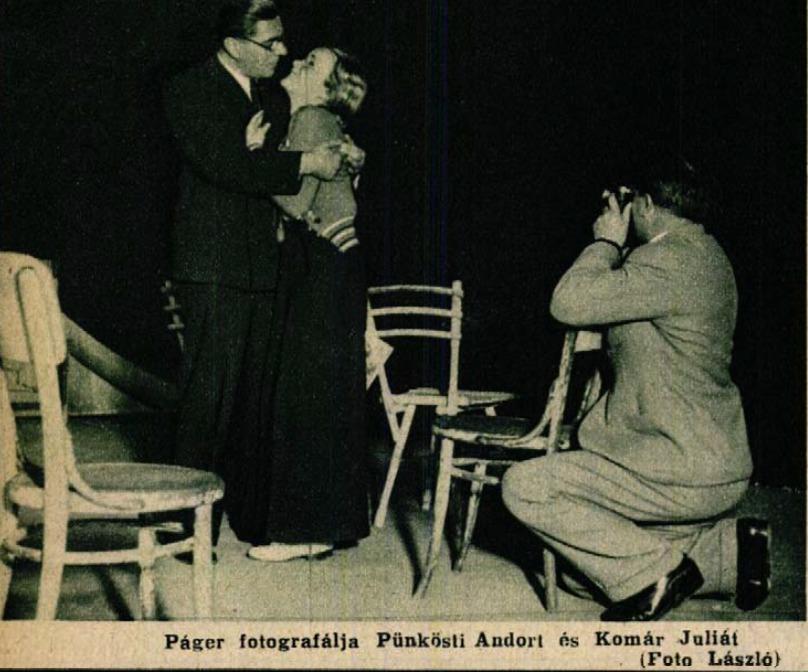 pager_fenykepeti_feleseget_es_kollegajat_proba_kozben_1936.jpg