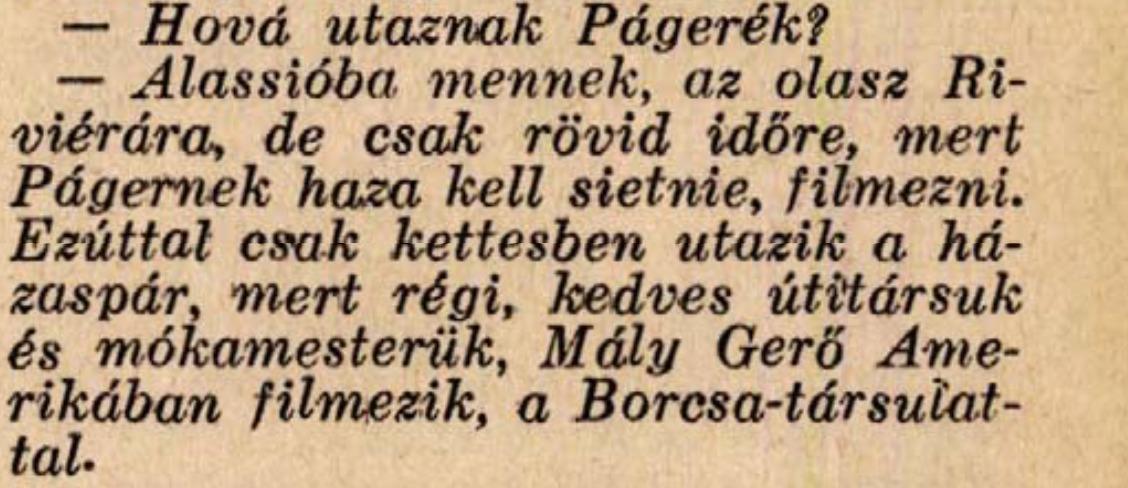szinhazi_elet_maga_csak_tudja_rovata_1938.jpg