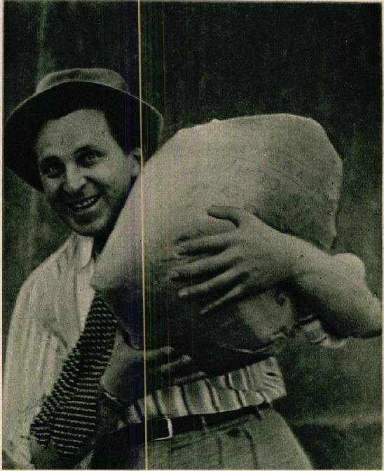 teni_cementes_zsakot_cipel_1933.jpg