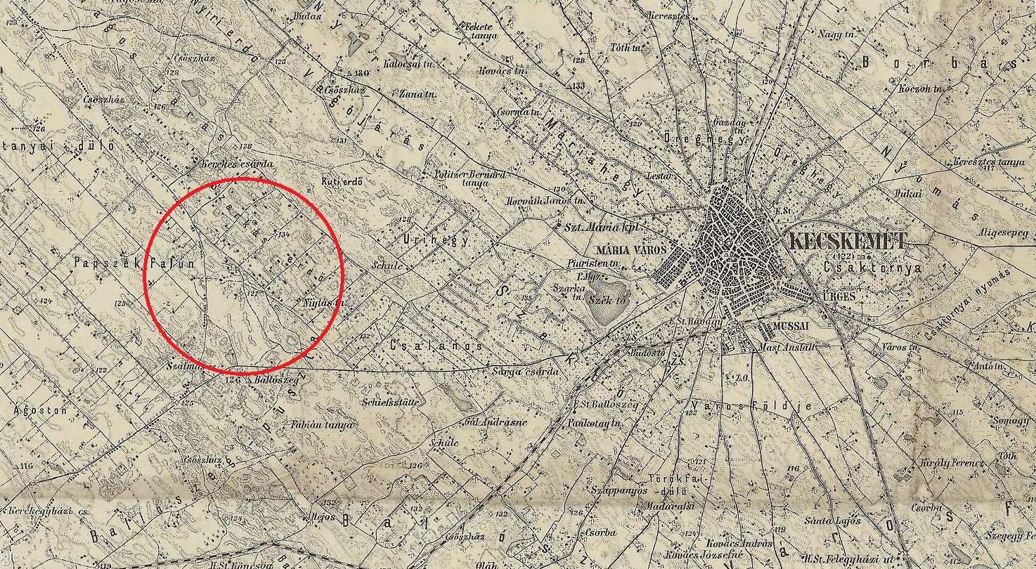 kecskemet_1869-1887_szarkas_jelolve2.jpg