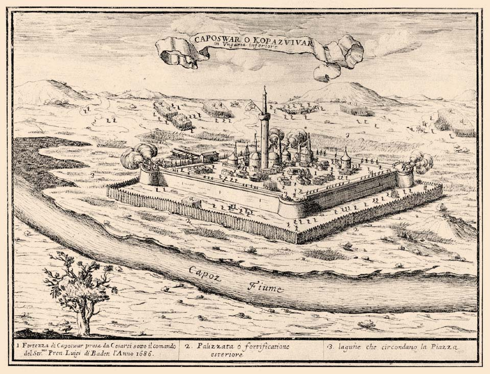 kaposvar_vara_1686-ban.jpg