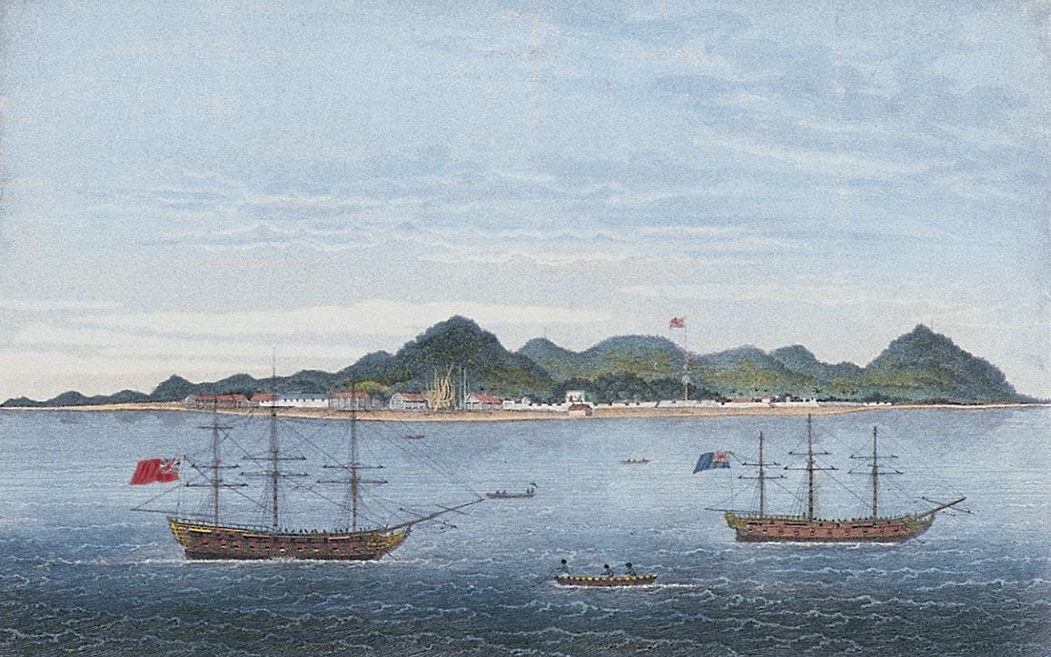 penang_museum_historical_painting_m141b.jpg