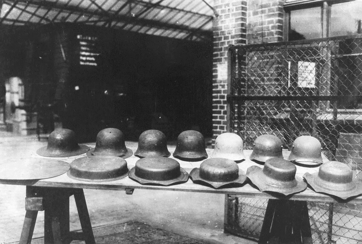 stahlhelm_the_stages_of_the_helmet-making_process_of_stahlhelms_for_the_imperial_german_army_1916.jpg
