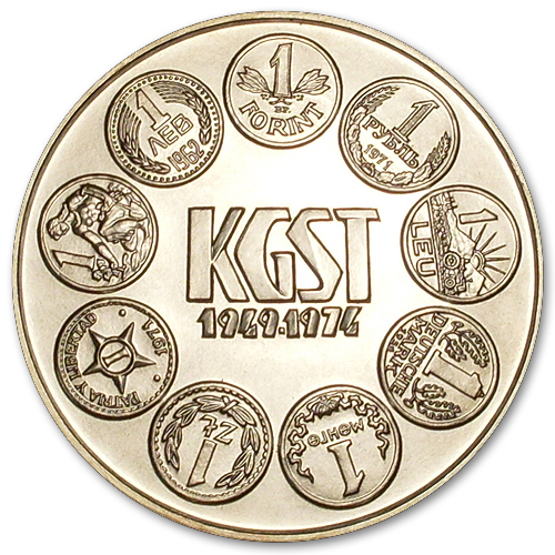 100_forint_1974_kgst_bu-1604_front_big.jpg