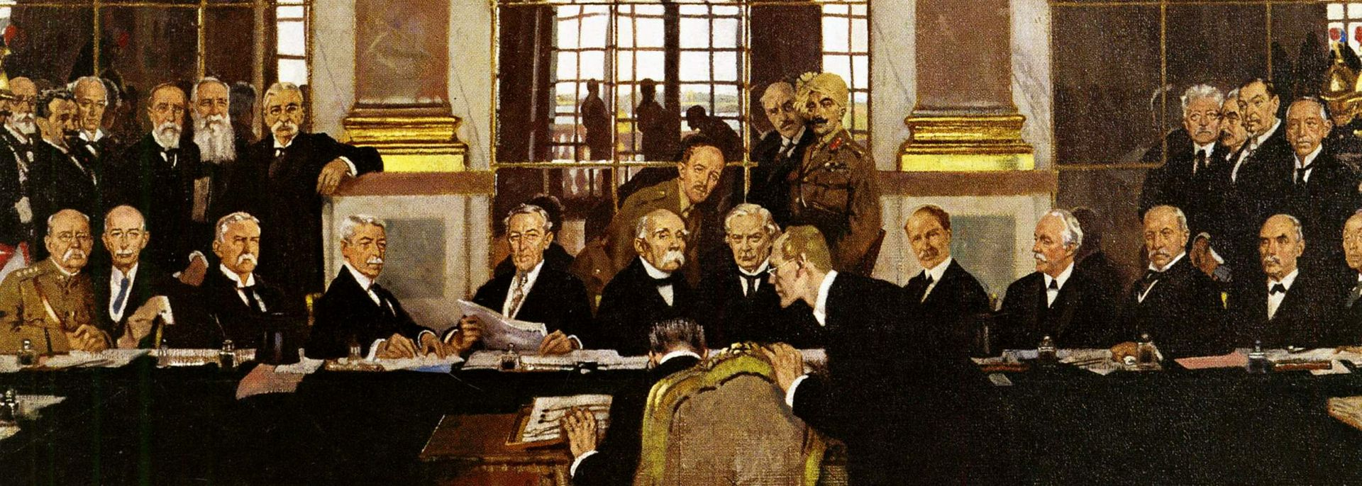 william_orpen_the_signing_of_peace_in_the_hall_of_mirrors_versailles_1919_ausschnitt.jpg