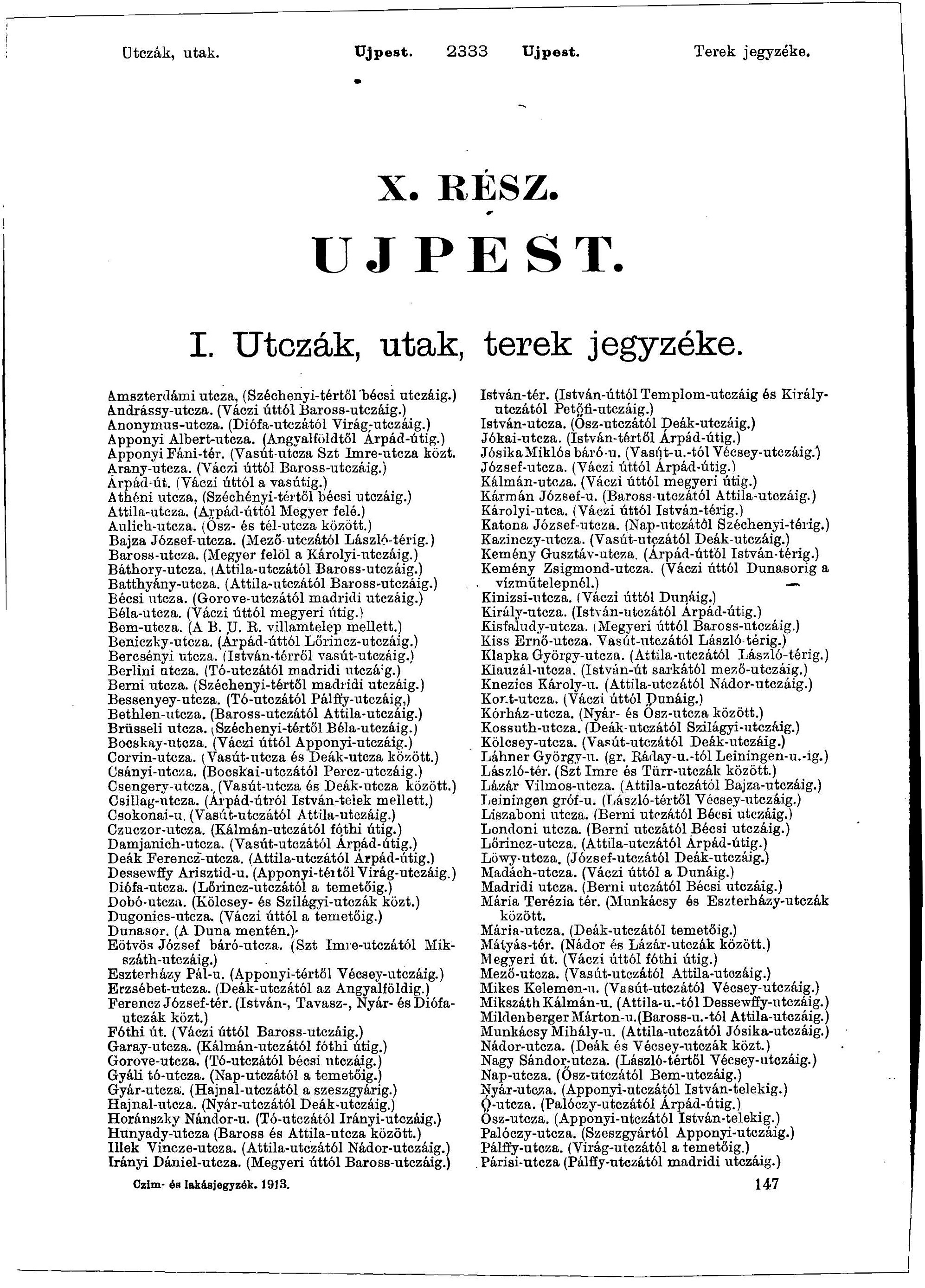 bplakcimjegyzek_25_1913_pages2410-2410.jpg