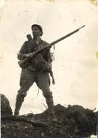 journal_d_un_soldat_inconnu_1959_diary_of_an_unknown_soldier_1.jpg